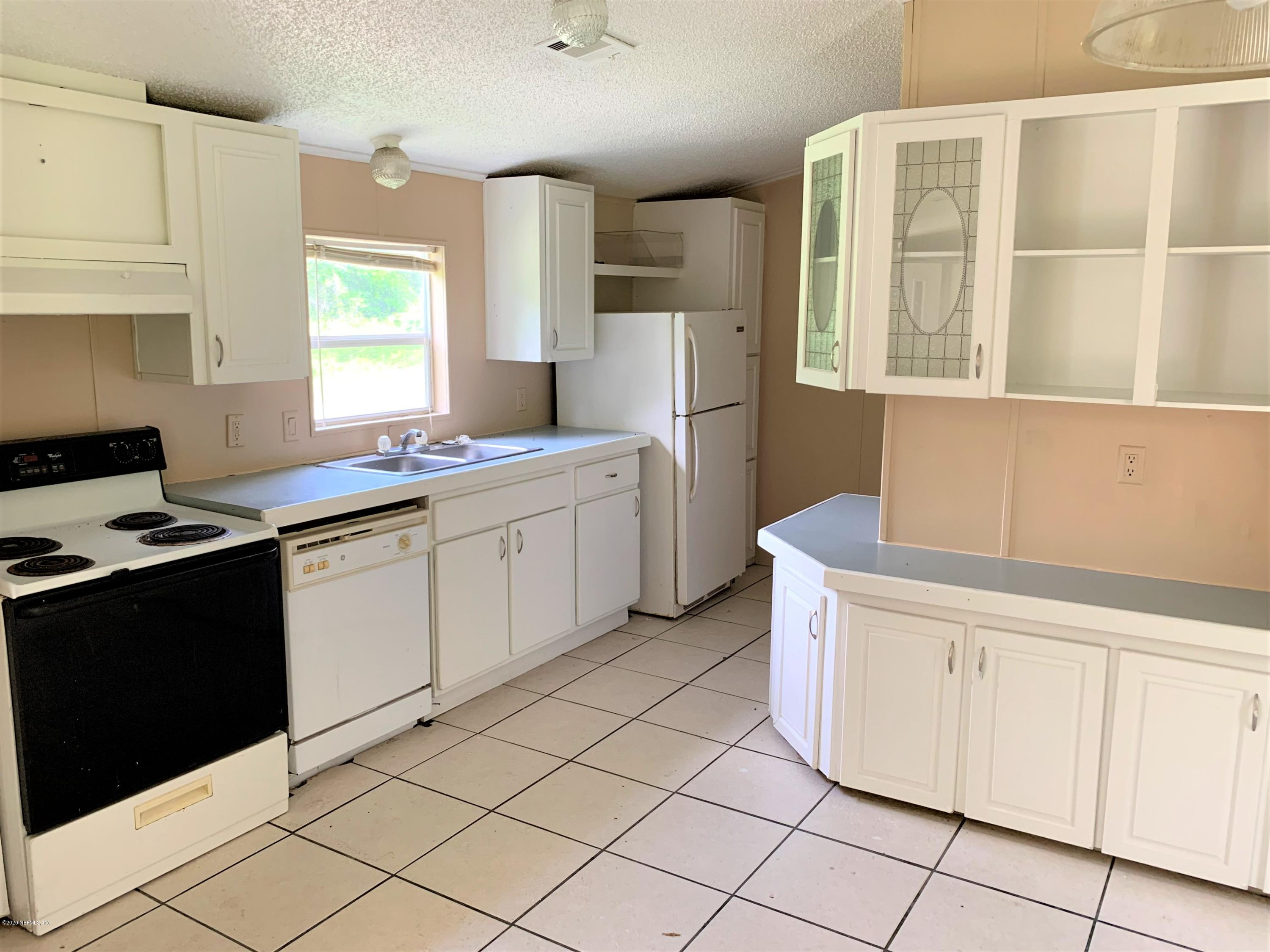 112 CLICK, SATSUMA, FLORIDA 32189, 2 Bedrooms Bedrooms, ,2 BathroomsBathrooms,Residential,For sale,CLICK,1043468