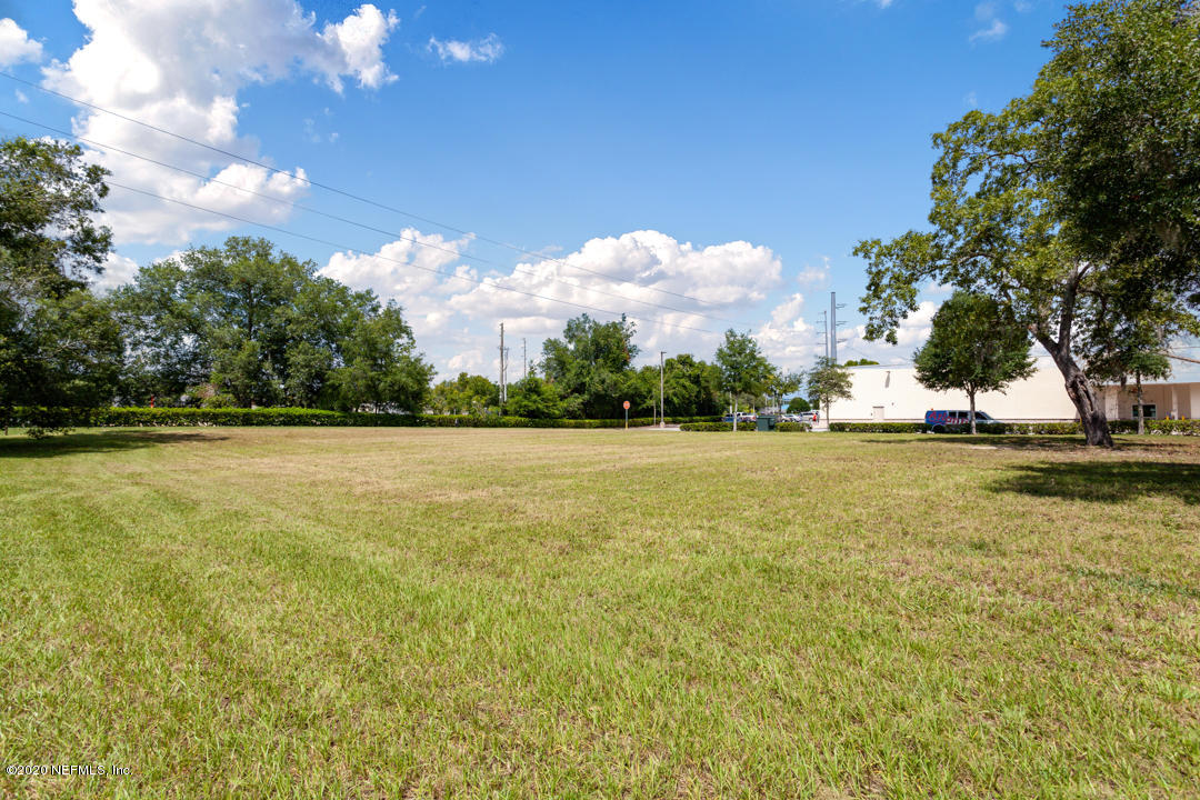 00 GREEN, KEYSTONE HEIGHTS, FLORIDA 32656, ,Vacant land,For sale,GREEN,976332