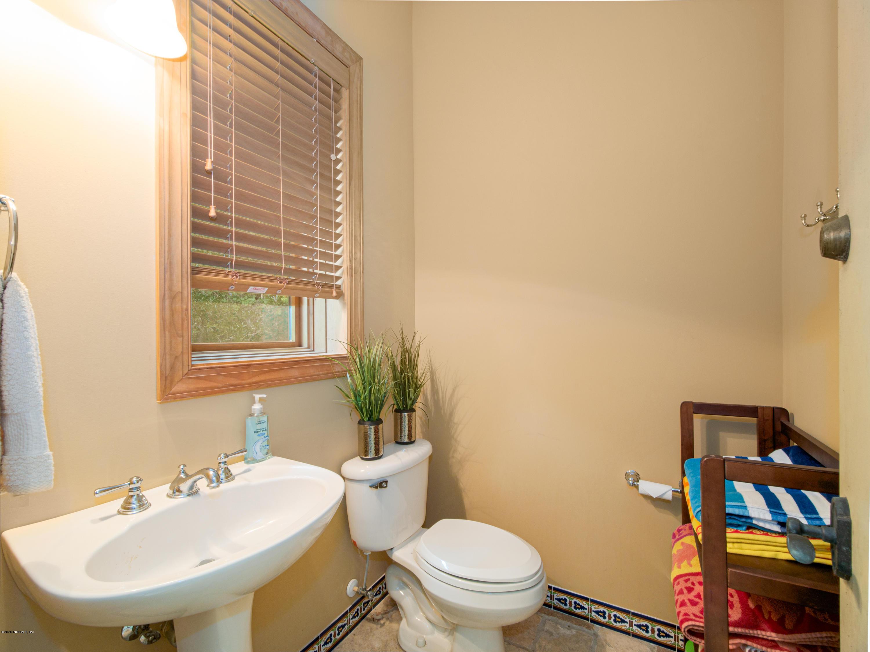 2875 CASA DEL RIO, JACKSONVILLE, FLORIDA 32257, 4 Bedrooms Bedrooms, ,3 BathroomsBathrooms,Residential,For sale,CASA DEL RIO,1063164