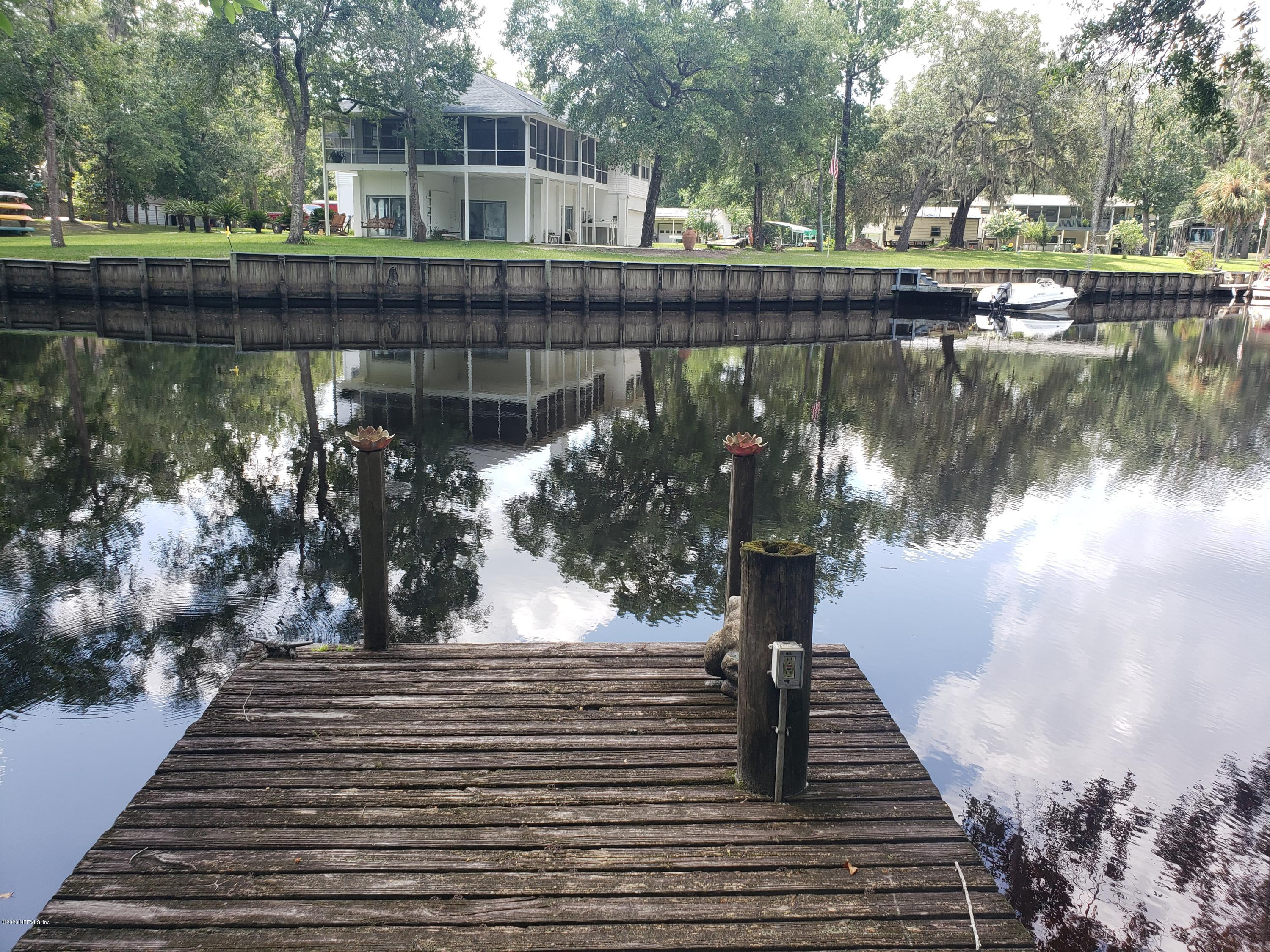 1957 RED BUG, MIDDLEBURG, FLORIDA 32068, ,Vacant land,For sale,RED BUG,1063638