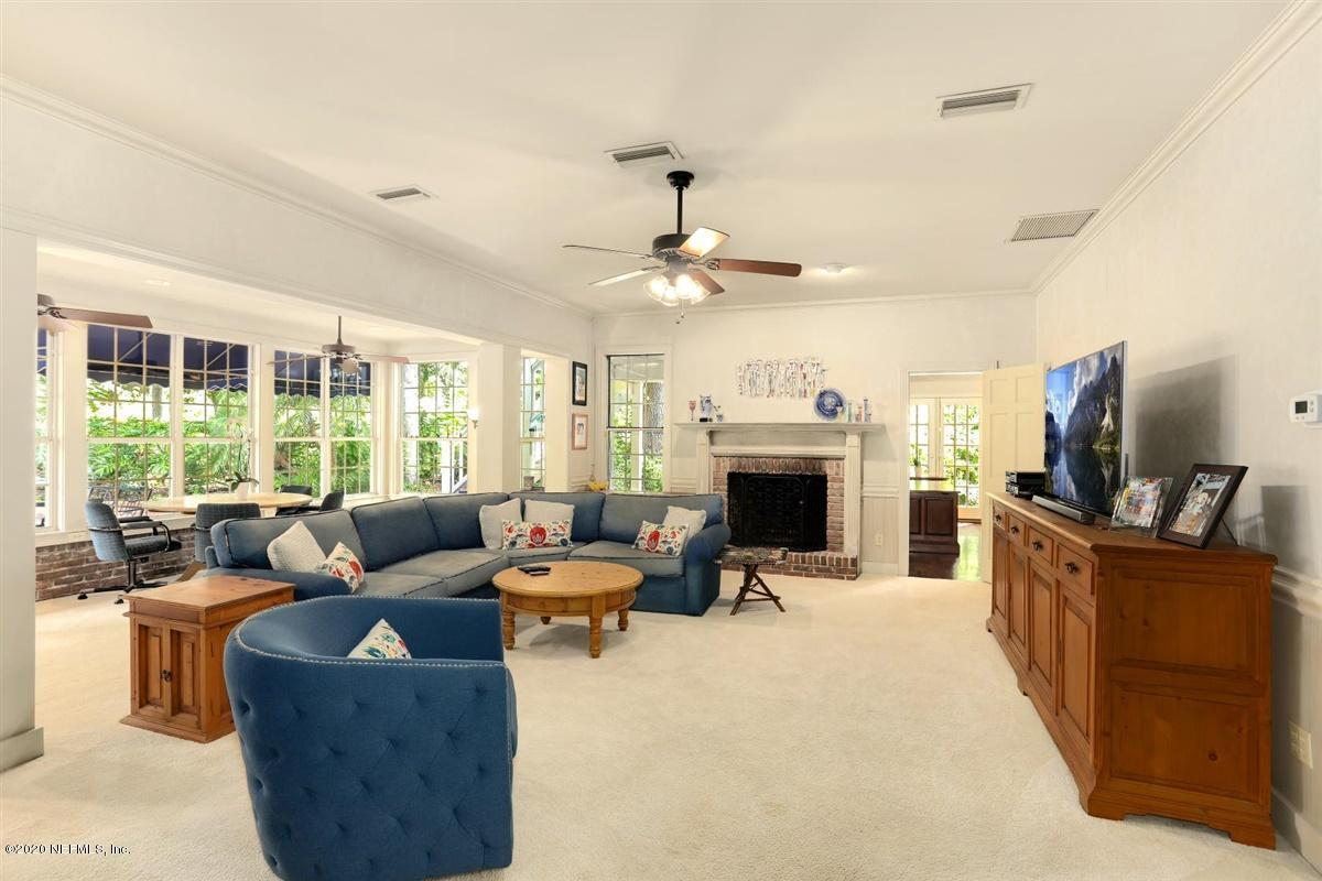 2682 FOREST, JACKSONVILLE, FLORIDA 32257, 3 Bedrooms Bedrooms, ,4 BathroomsBathrooms,Residential,For sale,FOREST,1062820