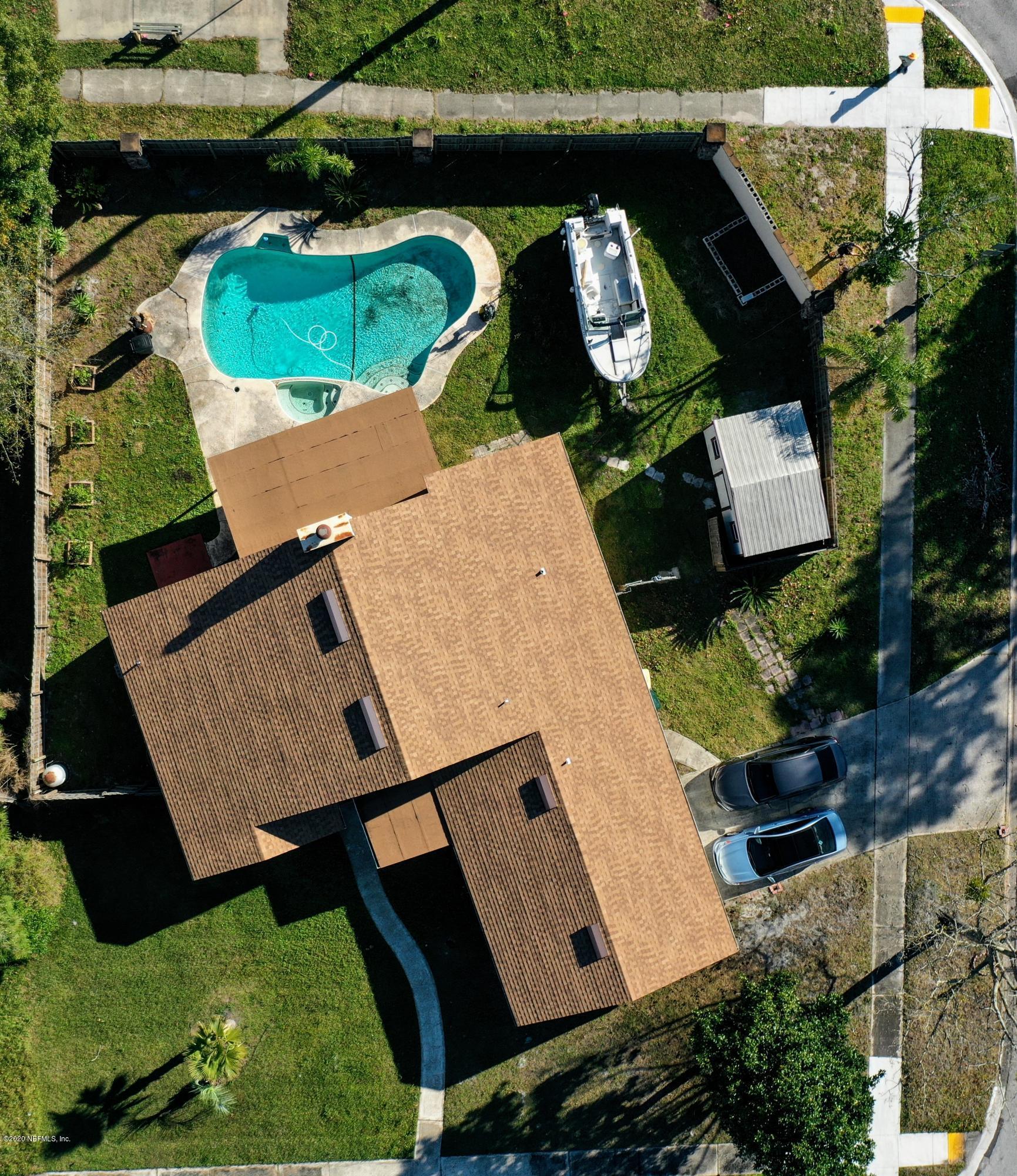 2603 SUMMER TREE, JACKSONVILLE, FLORIDA 32246, 3 Bedrooms Bedrooms, ,2 BathroomsBathrooms,Residential,For sale,SUMMER TREE,1063781