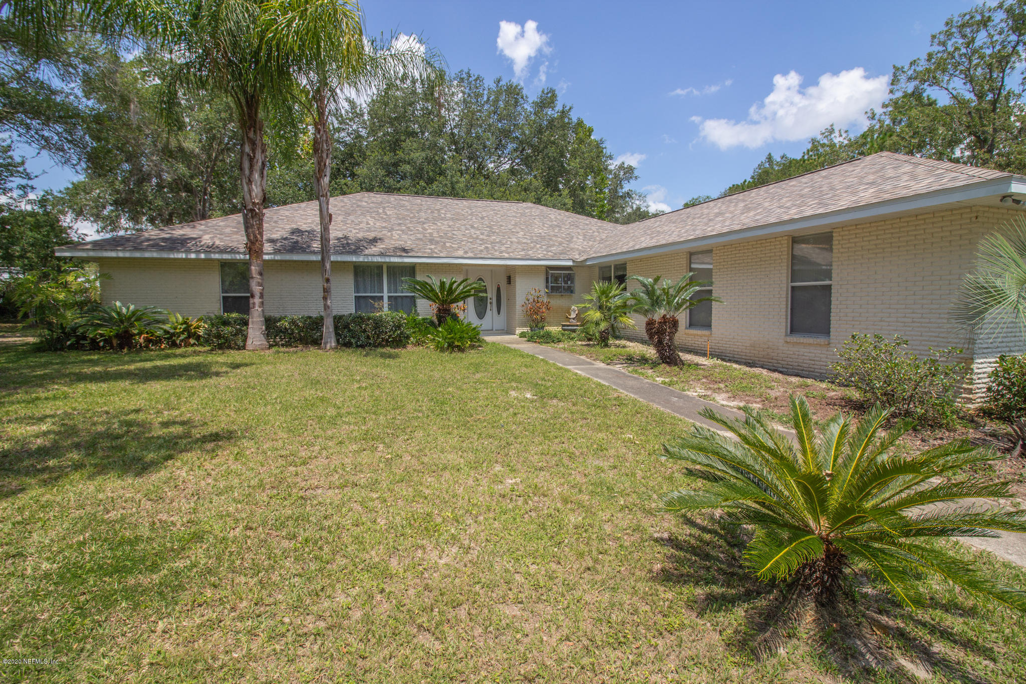 3308 STATE RD 21, KEYSTONE HEIGHTS, FLORIDA 32656, 3 Bedrooms Bedrooms, ,Residential,For sale,STATE RD 21,1064652