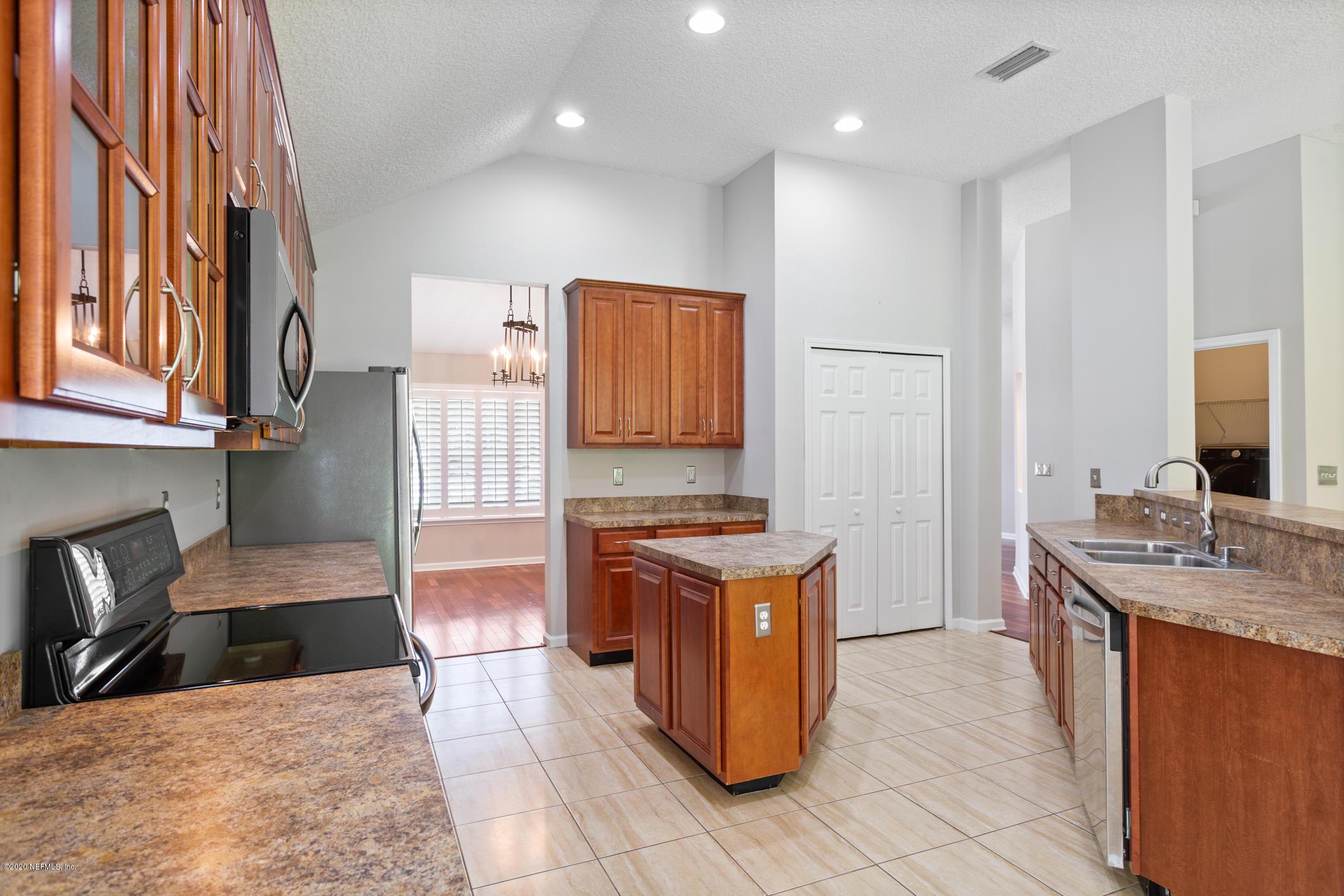 858 Thoroughbred, ORANGE PARK, FLORIDA 32065, 4 Bedrooms Bedrooms, ,2 BathroomsBathrooms,Residential,For sale,Thoroughbred,1064130