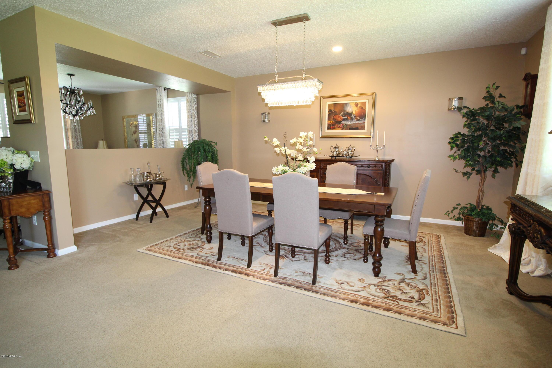 5000 CYPRESS LINKS, ELKTON, FLORIDA 32033, 3 Bedrooms Bedrooms, ,2 BathroomsBathrooms,Residential,For sale,CYPRESS LINKS,1056048