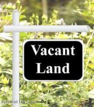 0 LOUISE, INTERLACHEN, FLORIDA 32148, ,Vacant land,For sale,LOUISE,1064214