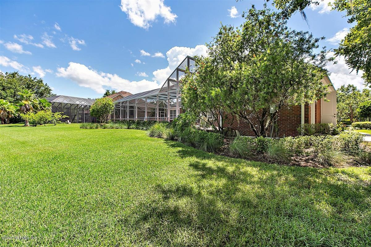 1960 ROSE MALLOW, FLEMING ISLAND, FLORIDA 32003, 5 Bedrooms Bedrooms, ,4 BathroomsBathrooms,Residential,For sale,ROSE MALLOW,1064489