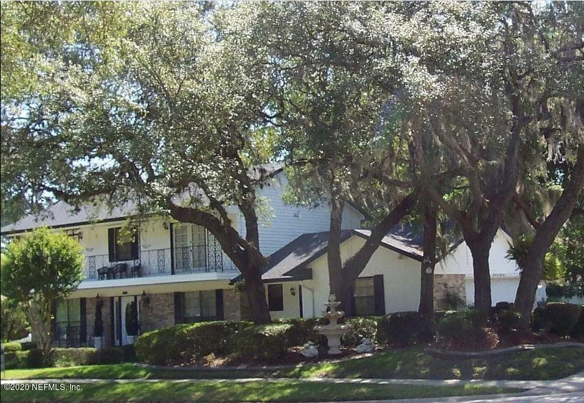 2153 KENSINGTON, ORANGE PARK, FLORIDA 32073, 4 Bedrooms Bedrooms, ,2 BathroomsBathrooms,Residential,For sale,KENSINGTON,1064193