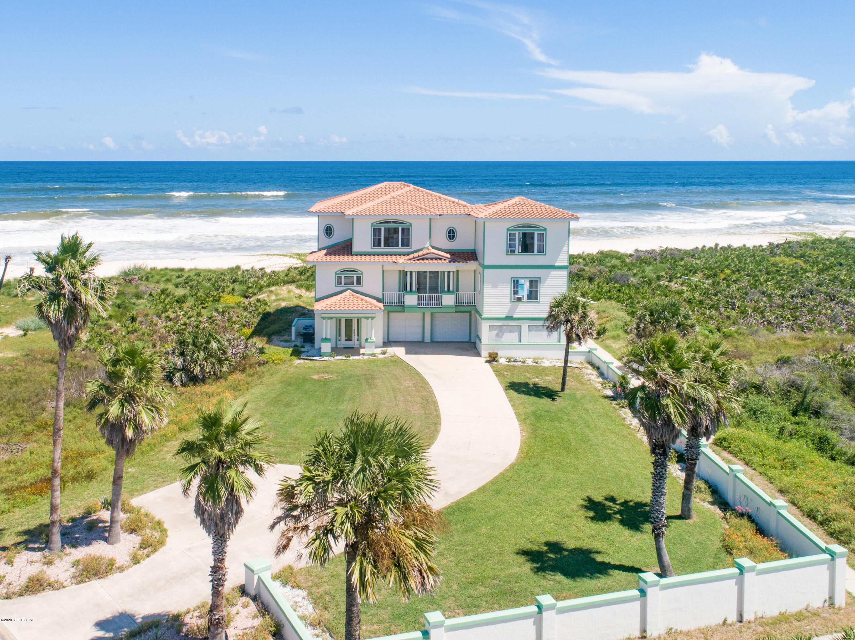 28 ROLLINS DUNES, PALM COAST, FLORIDA 32137, 4 Bedrooms Bedrooms, ,3 BathroomsBathrooms,Residential,For sale,ROLLINS DUNES,1064338