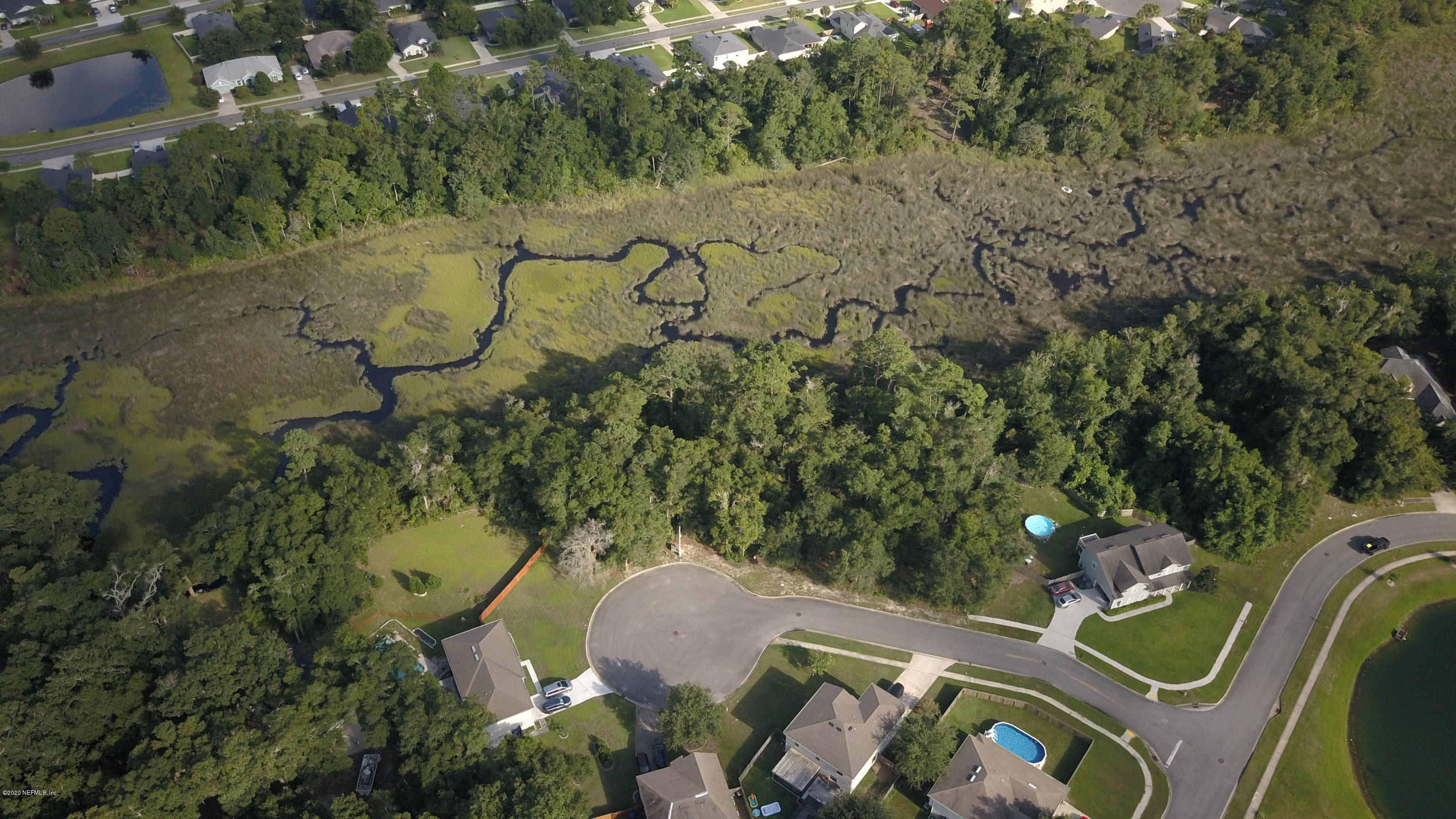 97050 OVERTON, YULEE, FLORIDA 32097, ,Vacant land,For sale,OVERTON,1064313