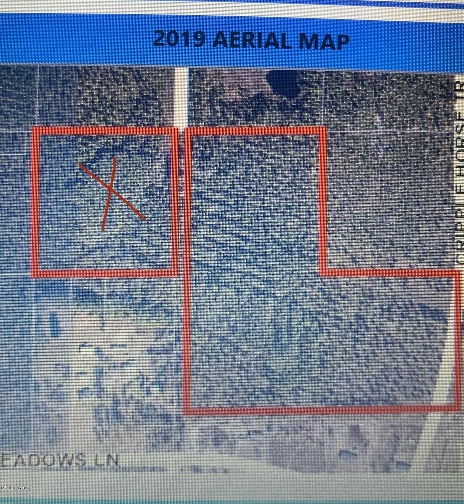 0 BREADCRUMB, CALLAHAN, FLORIDA 33011, ,Vacant land,For sale,BREADCRUMB,1057053