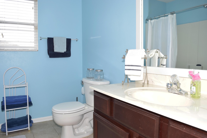 812 CRYSTAL SPRING, ST AUGUSTINE, FLORIDA 32092, 5 Bedrooms Bedrooms, ,3 BathroomsBathrooms,Residential,For sale,CRYSTAL SPRING,1064782