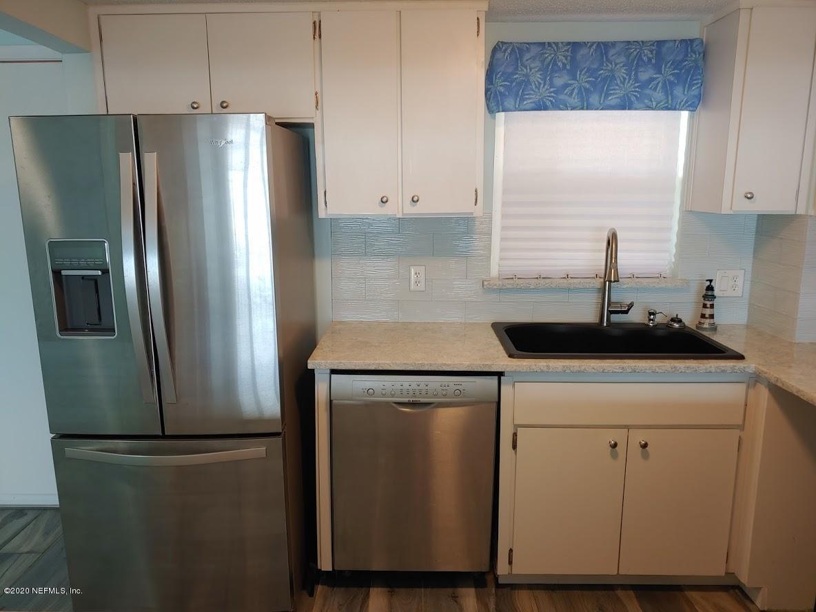 3350 FLETCHER, FERNANDINA BEACH, FLORIDA 32034, 2 Bedrooms Bedrooms, ,2 BathroomsBathrooms,Residential,For sale,FLETCHER,1050414