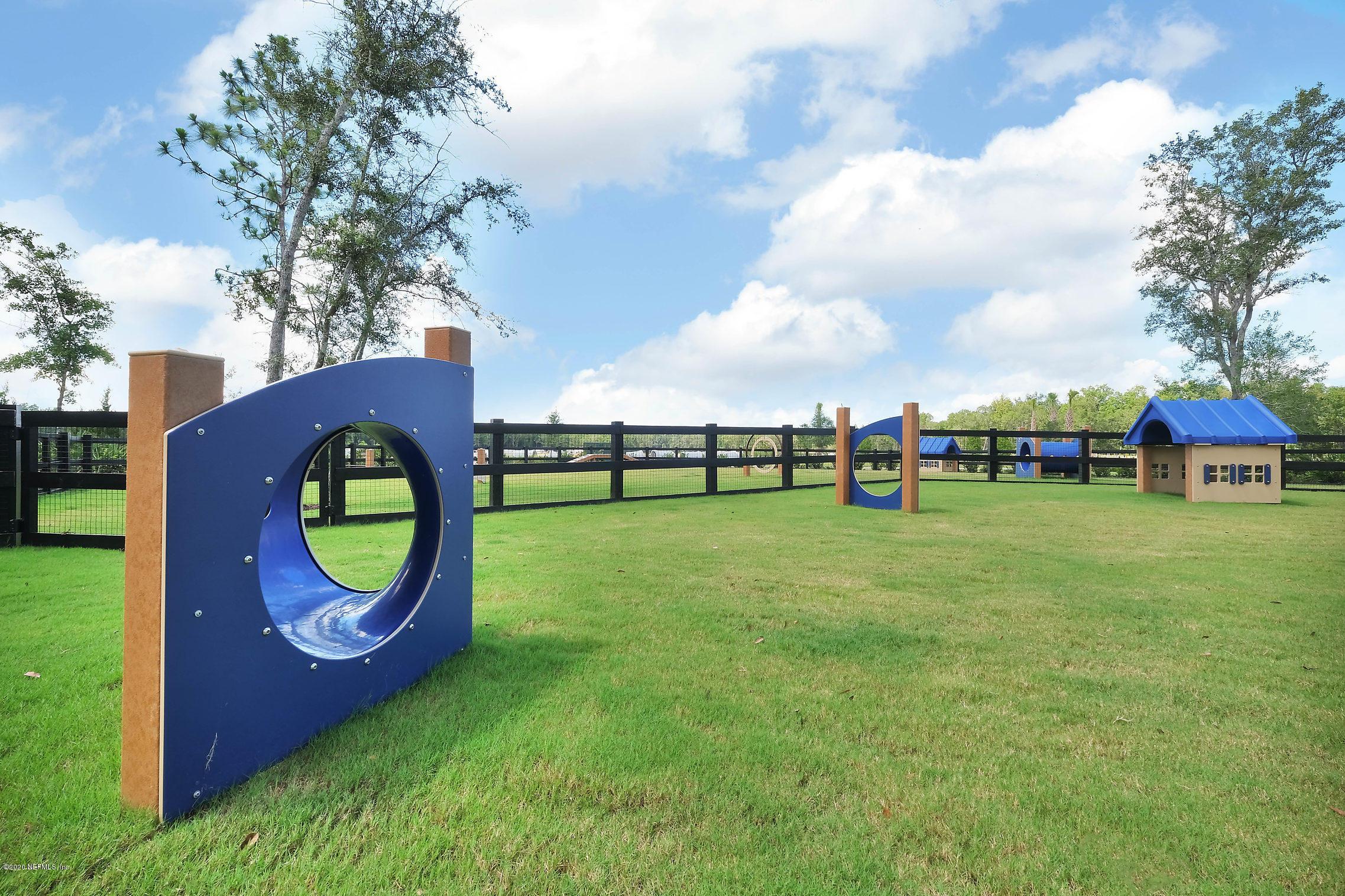 337 KELLET, ST JOHNS, FLORIDA 32259, 2 Bedrooms Bedrooms, ,2 BathroomsBathrooms,Residential,For sale,KELLET,1049111