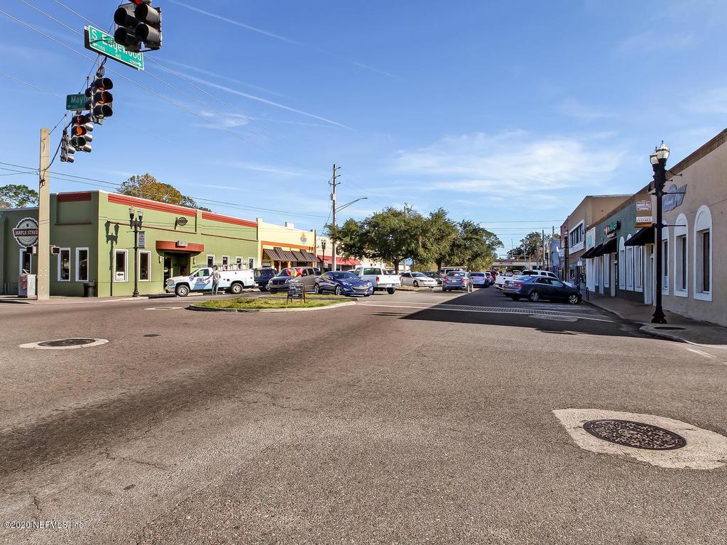 2705 RIVERSIDE, JACKSONVILLE, FLORIDA 32205, ,Commercial,For sale,RIVERSIDE,1065463