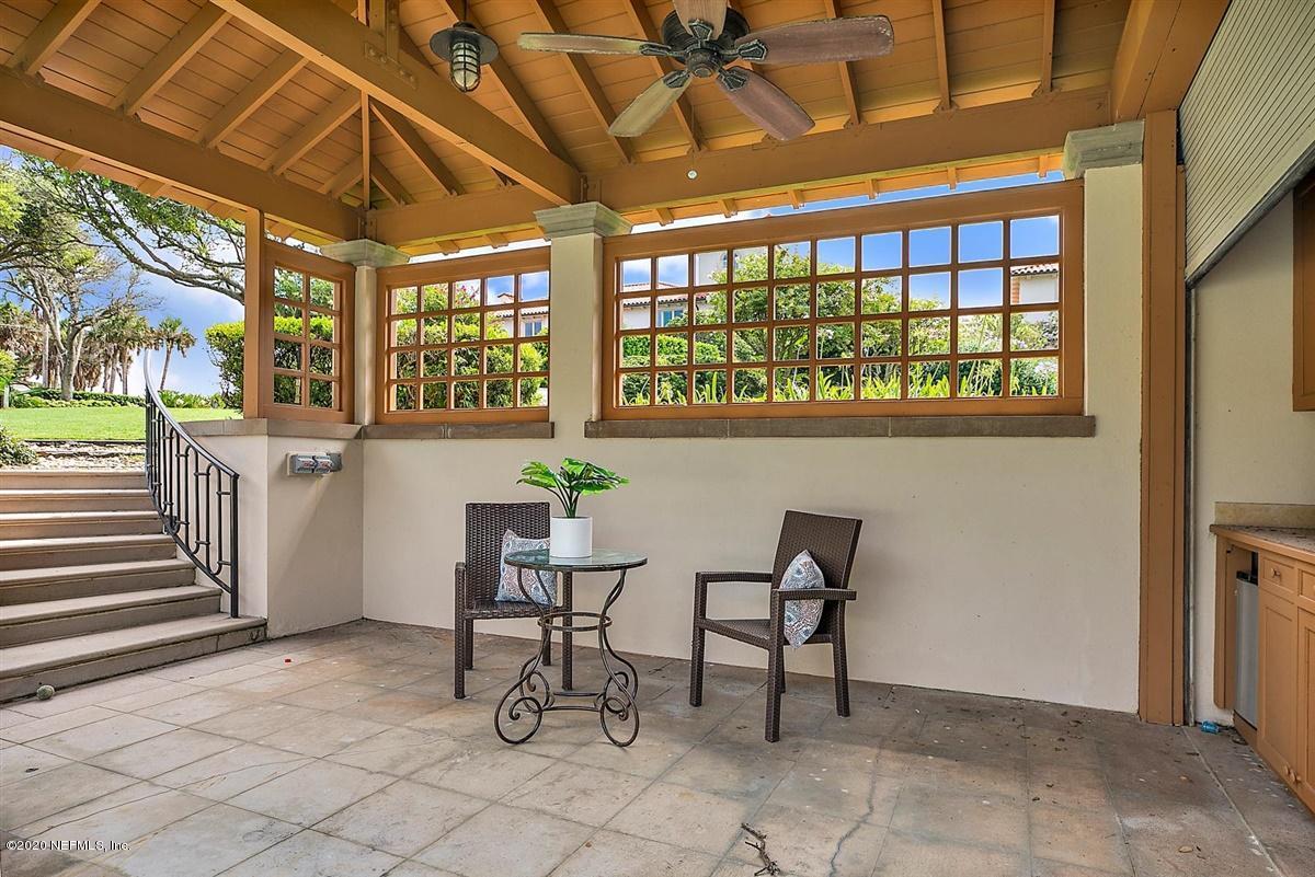 959 PONTE VEDRA, PONTE VEDRA BEACH, FLORIDA 32082, 8 Bedrooms Bedrooms, ,8 BathroomsBathrooms,Residential,For sale,PONTE VEDRA,1064665