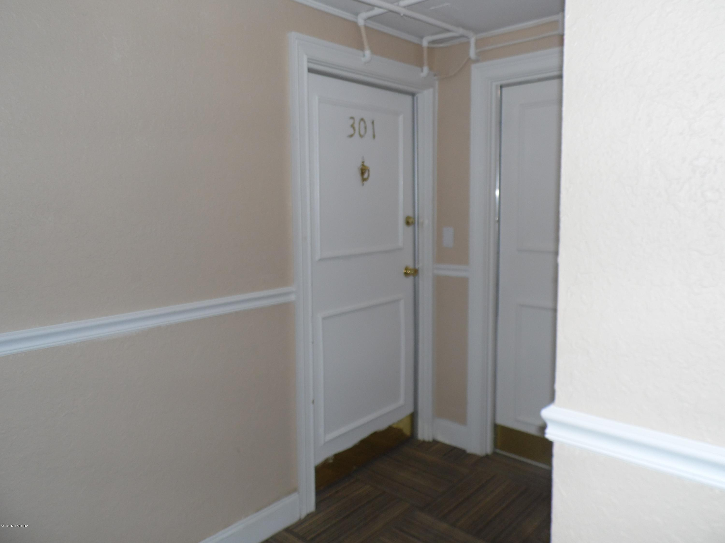 311 ASHLEY, JACKSONVILLE, FLORIDA 32202, 1 Bedroom Bedrooms, ,1 BathroomBathrooms,Investment / MultiFamily,For sale,ASHLEY,1064645