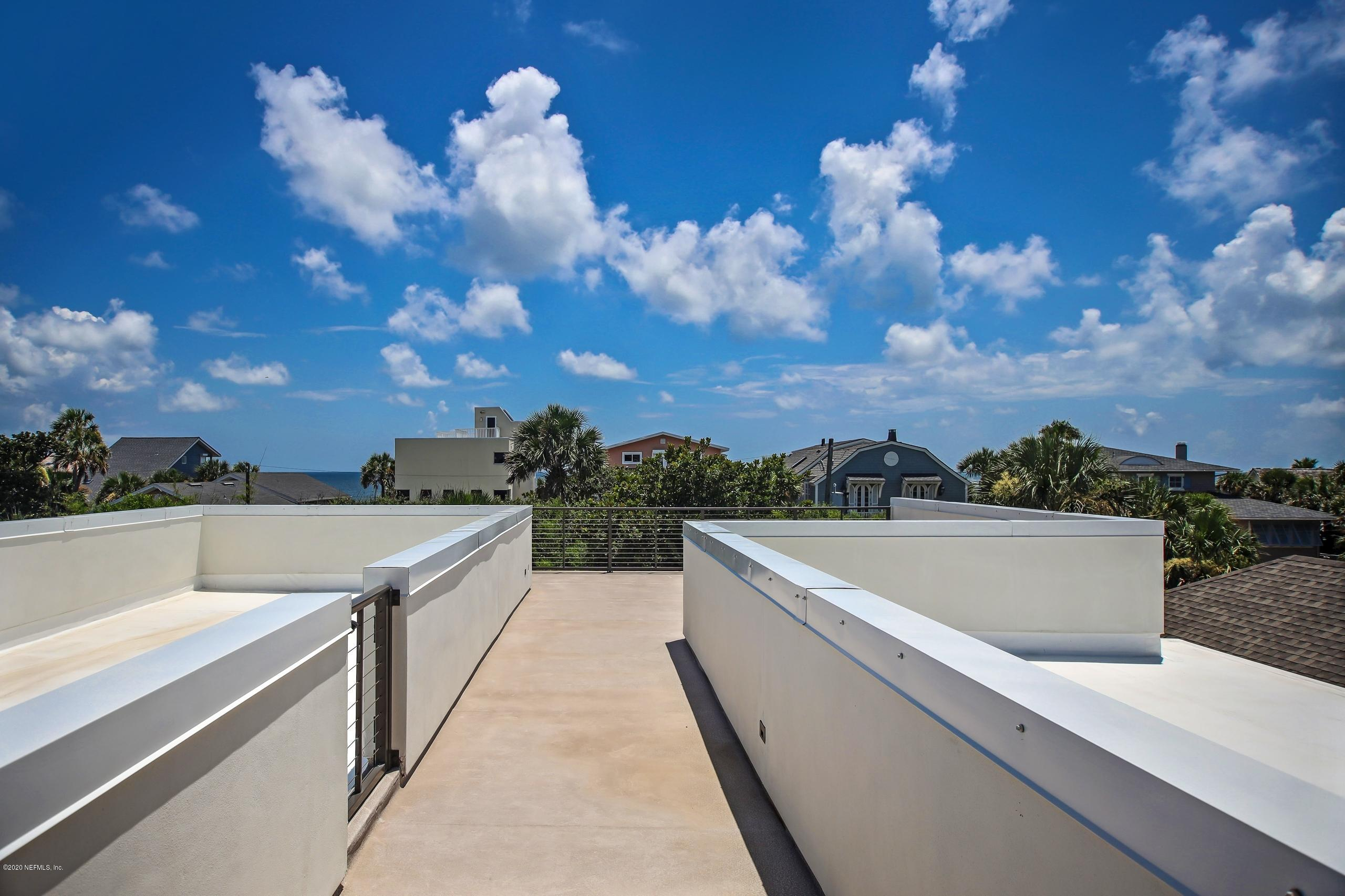 1837 OCEAN GROVE DR ATLANTIC BEACH - 36