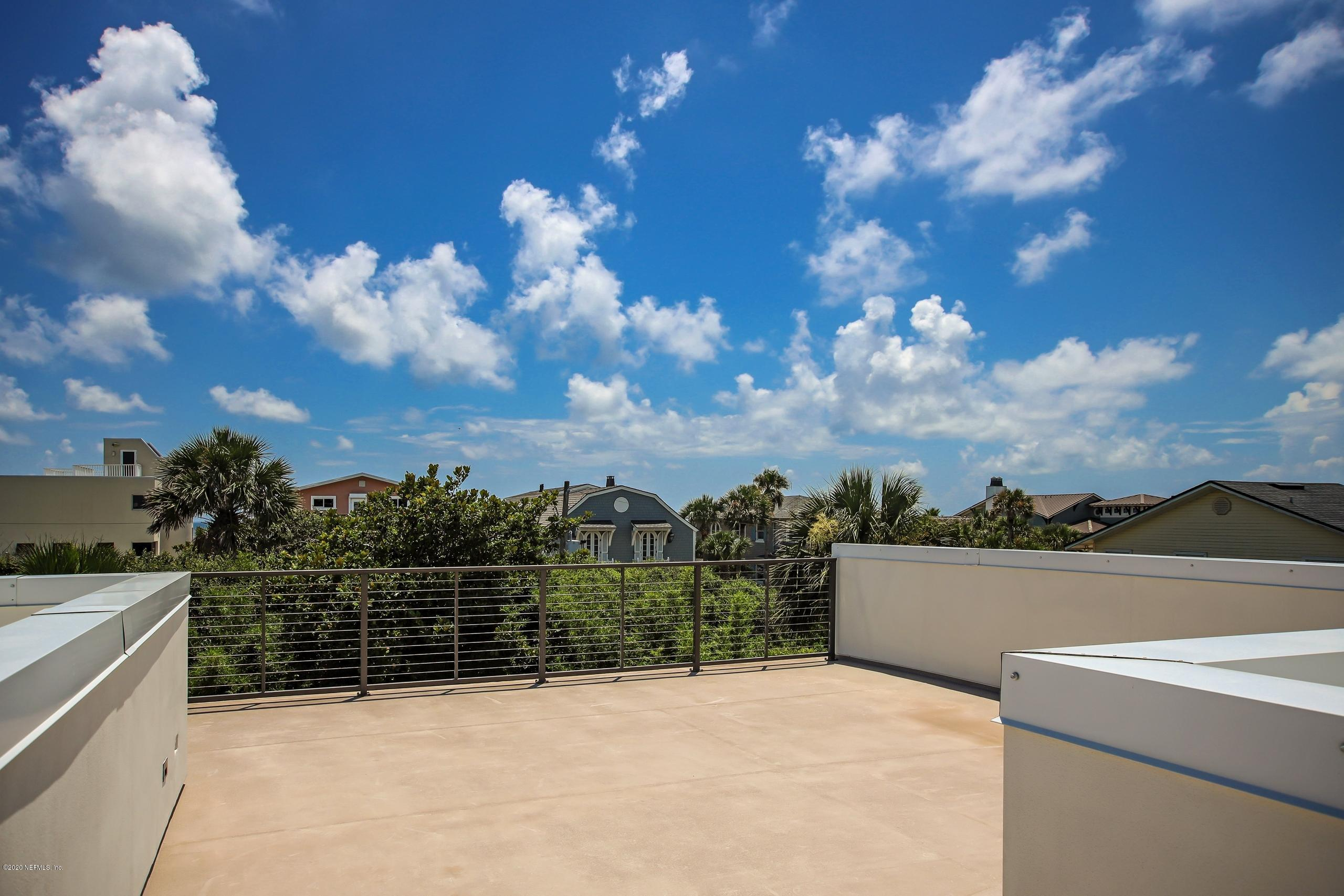 1837 OCEAN GROVE DR ATLANTIC BEACH - 37