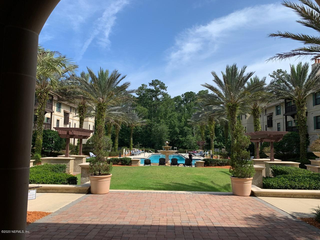 945 REGISTRY, ST AUGUSTINE, FLORIDA 32092, 1 Bedroom Bedrooms, ,1 BathroomBathrooms,Rental,For Rent,REGISTRY,1064812