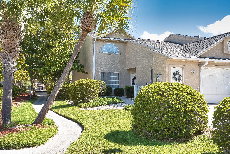 74 FOX VALLEY, ORANGE PARK, FLORIDA 32073, 3 Bedrooms Bedrooms, ,3 BathroomsBathrooms,Residential,For sale,FOX VALLEY,1064731