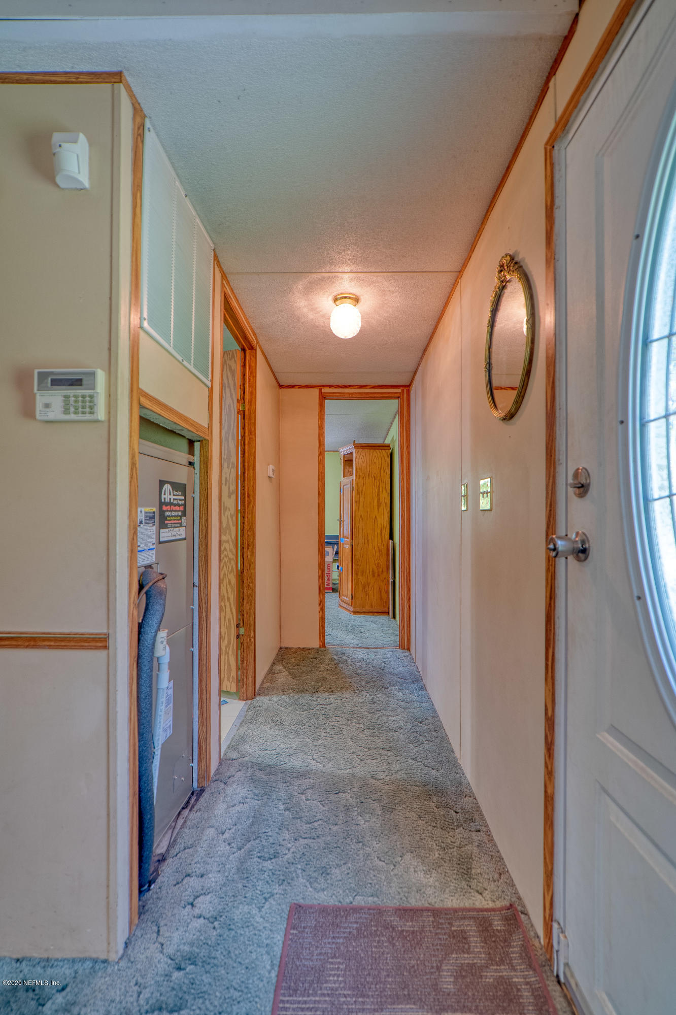 8228 PAXTON, JACKSONVILLE, FLORIDA 32219, 2 Bedrooms Bedrooms, ,2 BathroomsBathrooms,Residential,For sale,PAXTON,1064735