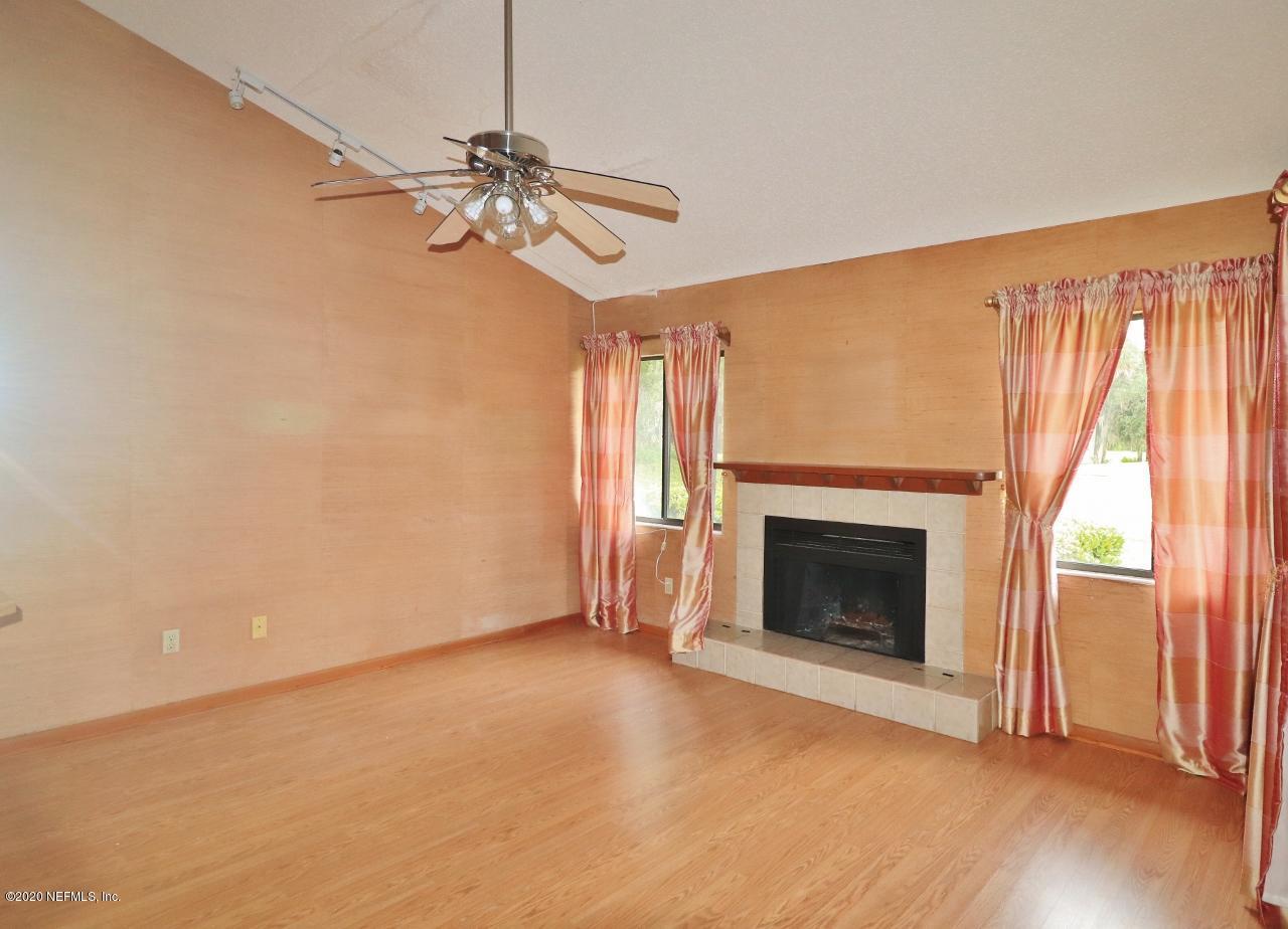 27 VILLAGE, PALM COAST, FLORIDA 32164, 3 Bedrooms Bedrooms, ,2 BathroomsBathrooms,Residential,For sale,VILLAGE,1064768