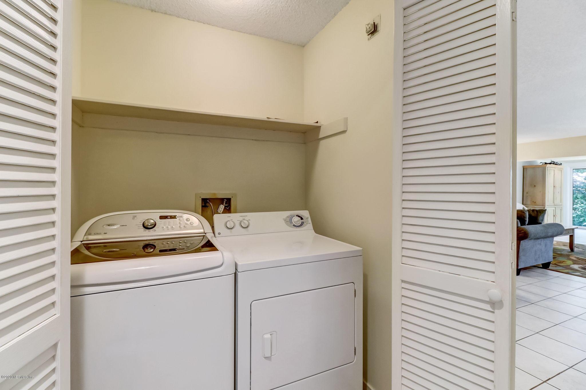 3317 SEA MARSH, FERNANDINA BEACH, FLORIDA 32034, 2 Bedrooms Bedrooms, ,2 BathroomsBathrooms,Residential,For sale,SEA MARSH,1064787