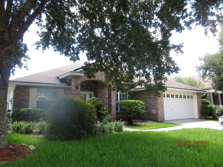 3219 WANDERING OAKS, ORANGE PARK, FLORIDA 32065, 3 Bedrooms Bedrooms, ,2 BathroomsBathrooms,Rental,For Rent,WANDERING OAKS,1064811