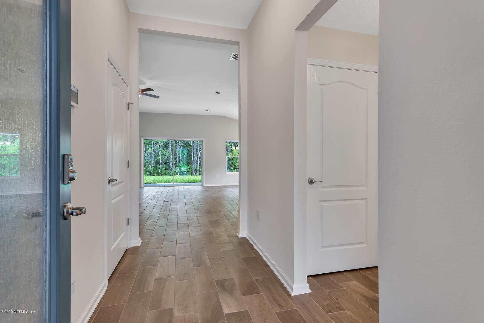23 BIRDIE, BUNNELL, FLORIDA 32110, 3 Bedrooms Bedrooms, ,2 BathroomsBathrooms,Residential,For sale,BIRDIE,1052046