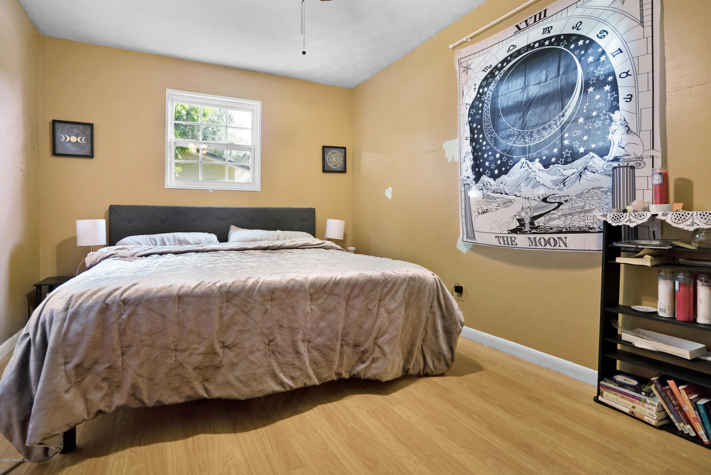 1254 ARBOR, ORANGE PARK, FLORIDA 32073, 3 Bedrooms Bedrooms, ,2 BathroomsBathrooms,Residential,For sale,ARBOR,1064836