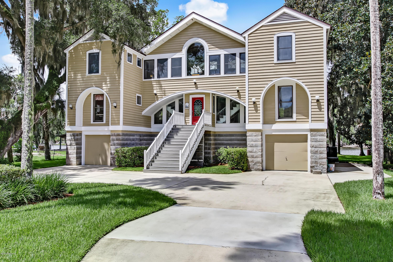 53 ROSCOE, PONTE VEDRA BEACH, FLORIDA 32082, 3 Bedrooms Bedrooms, ,3 BathroomsBathrooms,Residential,For sale,ROSCOE,1064896
