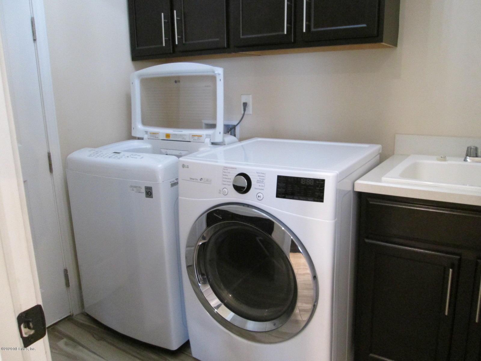 4019 ARBOR MILL, ORANGE PARK, FLORIDA 32065, 4 Bedrooms Bedrooms, ,3 BathroomsBathrooms,Residential,For sale,ARBOR MILL,1064877