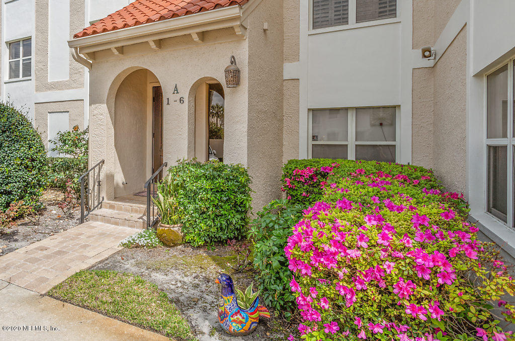 10 10TH, ATLANTIC BEACH, FLORIDA 32233, 3 Bedrooms Bedrooms, ,2 BathroomsBathrooms,Residential,For sale,10TH,1064921