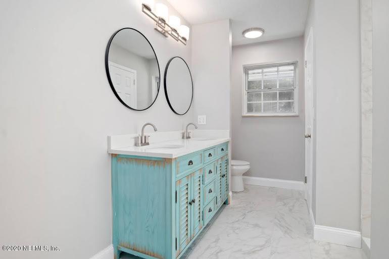4283 HEATH, JACKSONVILLE, FLORIDA 32277, 4 Bedrooms Bedrooms, ,2 BathroomsBathrooms,Residential,For sale,HEATH,1048197