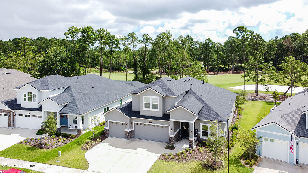 160 GREENVIEW, ST AUGUSTINE, FLORIDA 32092, 4 Bedrooms Bedrooms, ,4 BathroomsBathrooms,Residential,For sale,GREENVIEW,1064965
