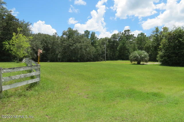 4334 LAZY H RANCH RD, MIDDLEBURG, FLORIDA 32068, ,Vacant land,For sale,LAZY H RANCH RD,1064999