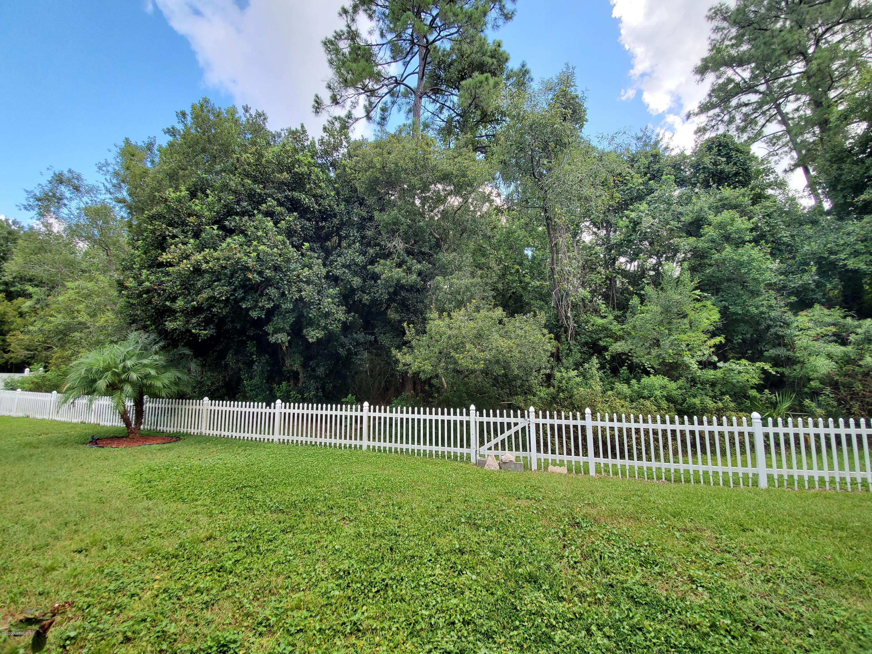 808 OLIVER ELLSWORTH, ORANGE PARK, FLORIDA 32073, 4 Bedrooms Bedrooms, ,2 BathroomsBathrooms,Residential,For sale,OLIVER ELLSWORTH,1064940