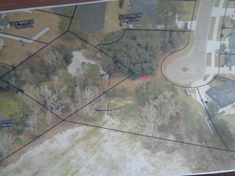 0 MASON LAKES, JACKSONVILLE, FLORIDA 32218, ,Commercial,For sale,MASON LAKES,1065035