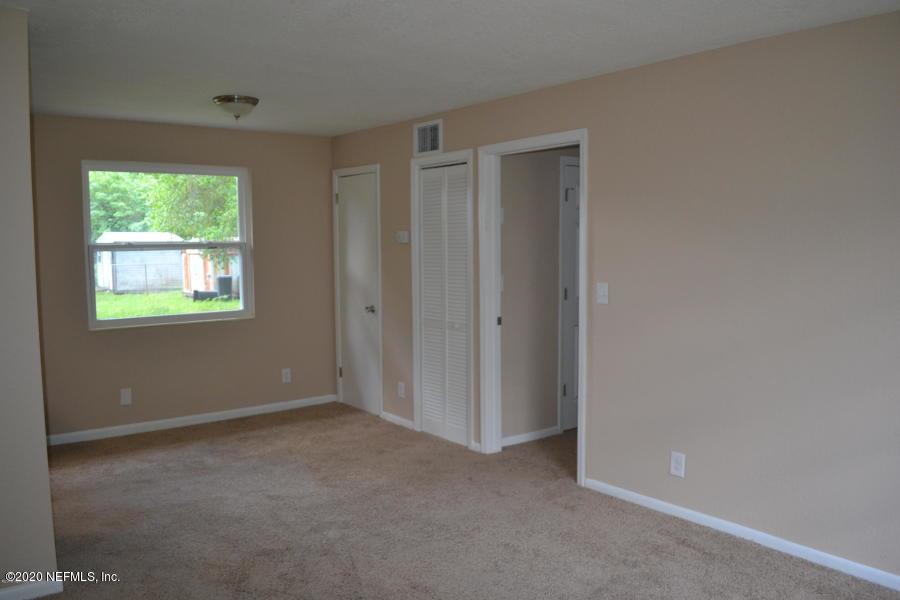 2526 PINE SUMMIT, JACKSONVILLE, FLORIDA 32211, 1 Bedroom Bedrooms, ,1 BathroomBathrooms,Rental,For Rent,PINE SUMMIT,1065084