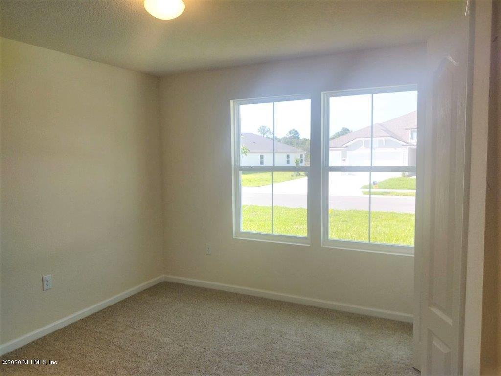 489 CHASEWOOD, ST AUGUSTINE, FLORIDA 32095, 4 Bedrooms Bedrooms, ,2 BathroomsBathrooms,Residential,For sale,CHASEWOOD,1046512