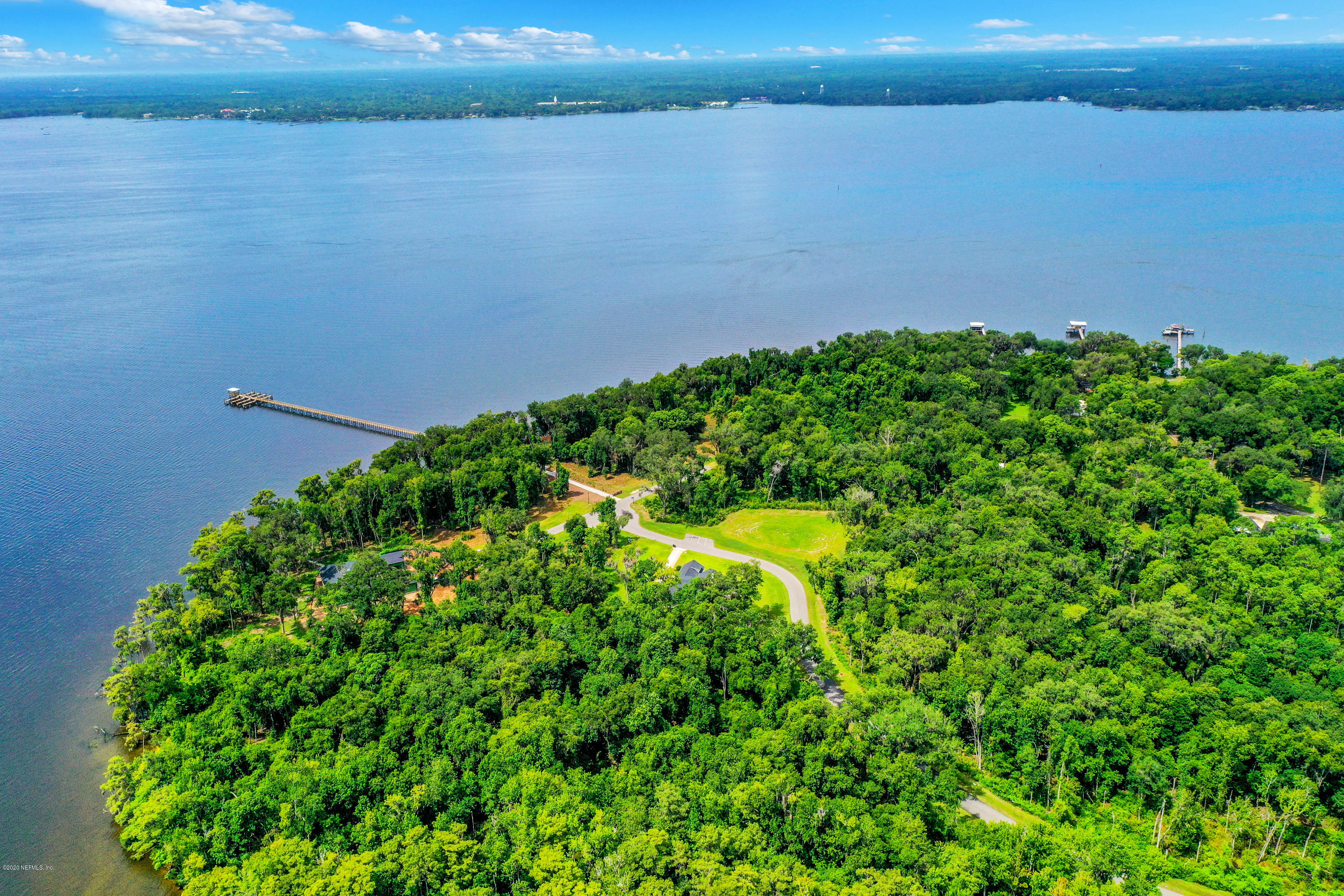 274 HALLOWES, ST JOHNS, FLORIDA 32259, ,Vacant land,For sale,HALLOWES,905186