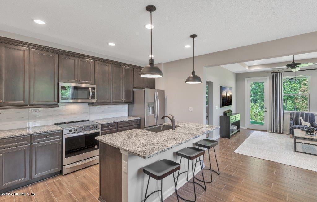 496 MODESTO, ST AUGUSTINE, FLORIDA 32086, 3 Bedrooms Bedrooms, ,2 BathroomsBathrooms,Residential,For sale,MODESTO,1059577