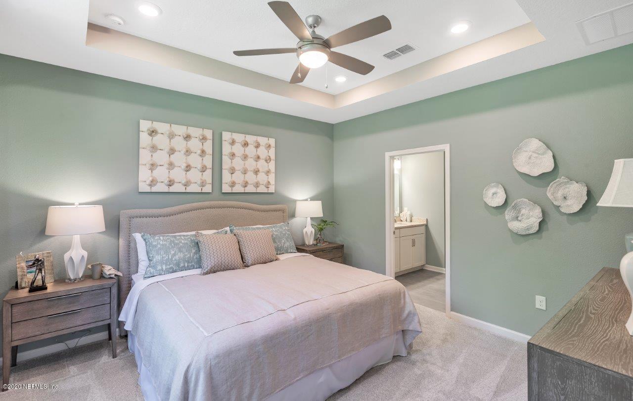526 MODESTO, ST AUGUSTINE, FLORIDA 32086, 2 Bedrooms Bedrooms, ,2 BathroomsBathrooms,Residential,For sale,MODESTO,1050108