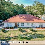 1502 FRANCIS, ATLANTIC BEACH, FLORIDA 32233, 6 Bedrooms Bedrooms, ,4 BathroomsBathrooms,Investment / MultiFamily,For sale,FRANCIS,1065224