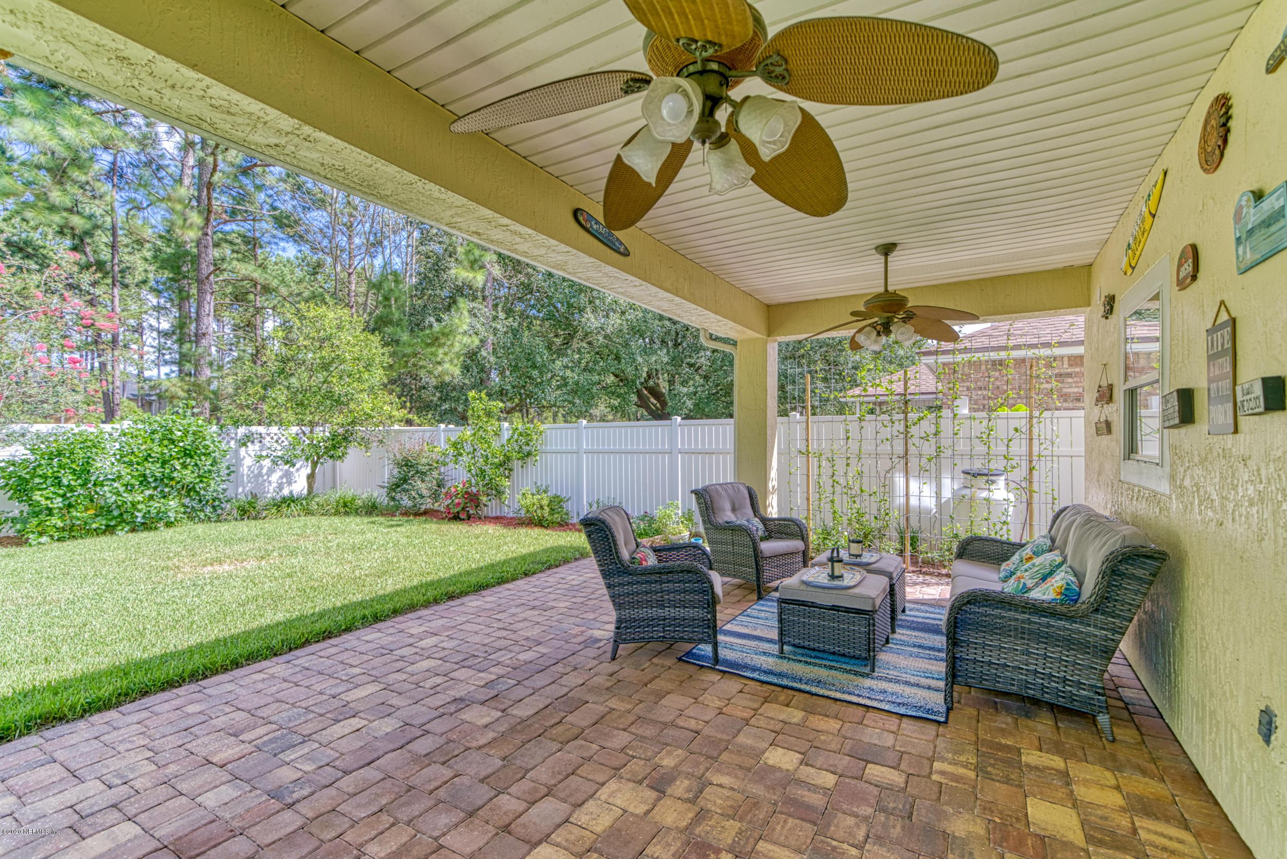 1723 CANOPY OAKS, ORANGE PARK, FLORIDA 32065, 5 Bedrooms Bedrooms, ,3 BathroomsBathrooms,Residential,For sale,CANOPY OAKS,1065264