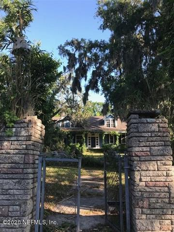 115 BRIDGE, ST AUGUSTINE, FLORIDA 32084, 6 Bedrooms Bedrooms, ,4 BathroomsBathrooms,Residential,For sale,BRIDGE,1065296