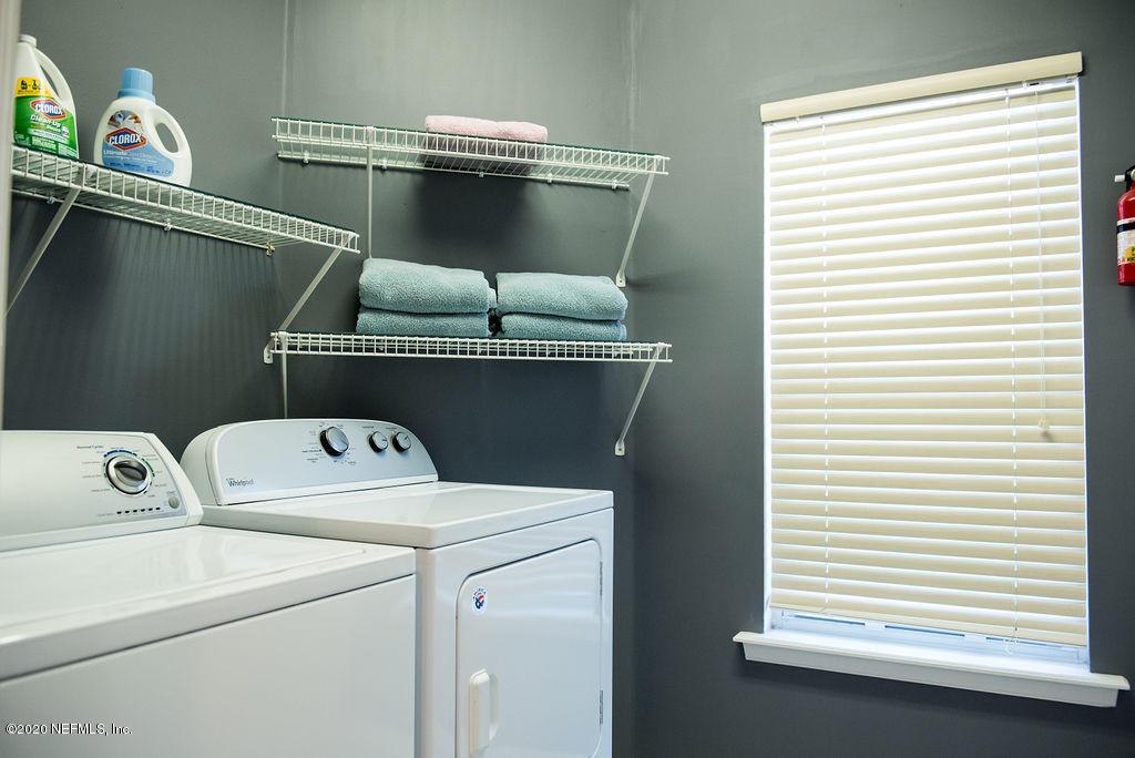 328 MARSHSIDE, ST AUGUSTINE, FLORIDA 32080, 3 Bedrooms Bedrooms, ,2 BathroomsBathrooms,Residential,For sale,MARSHSIDE,1065304