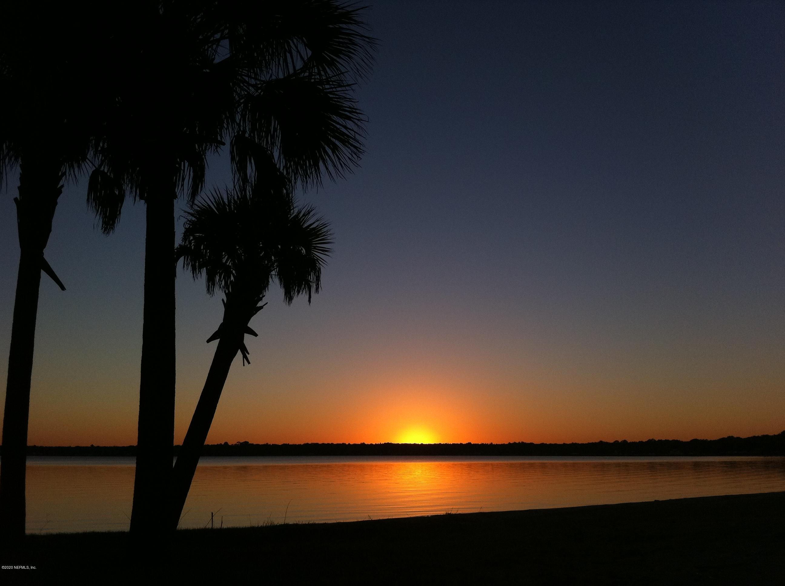 6498 CABANA, STARKE, FLORIDA 32091, ,Vacant land,For sale,CABANA,1057952