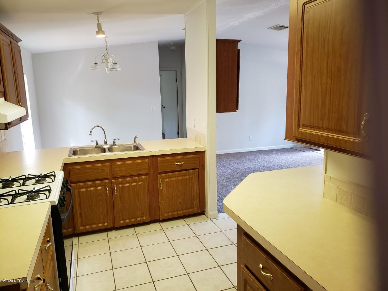 424 60TH, JACKSONVILLE, FLORIDA 32208, 3 Bedrooms Bedrooms, ,2 BathroomsBathrooms,Residential,For sale,60TH,1065320